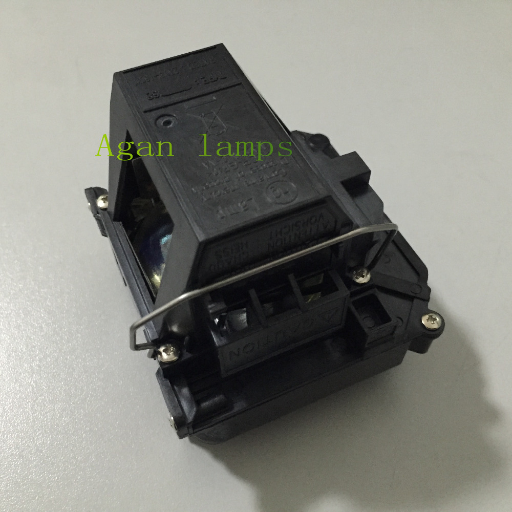 Epson ELPLP68 Original Replacement Projector Lamp for Epson ...