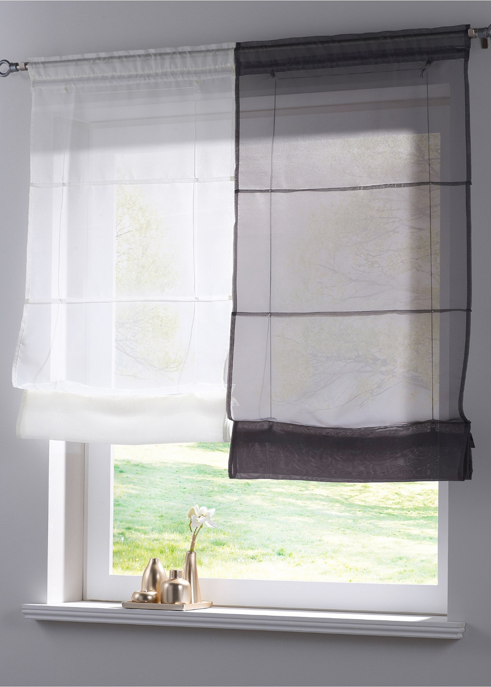Roller Blinds In Kitchen Popular Roman Blind Buy Cheap Roman Blind Lots From China Roman