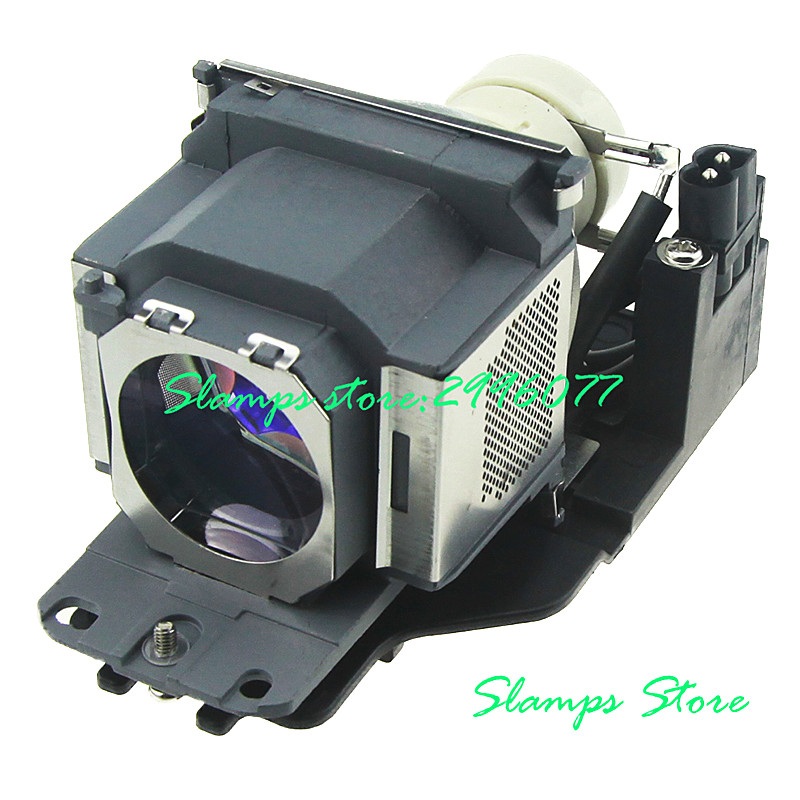 LMP-E211 High Quality Projector Lamp Bulb For SONY VPL EX100 EX101 EX120 EX121 EW130 EX145 EX175 SW125 SW125ED3L SX125 SX125 ED3