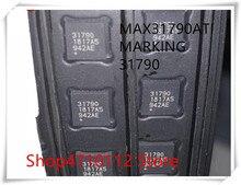 NEW 5PCS/LOT MAX31790ATI MAX31790 31790 QFN-28 IC