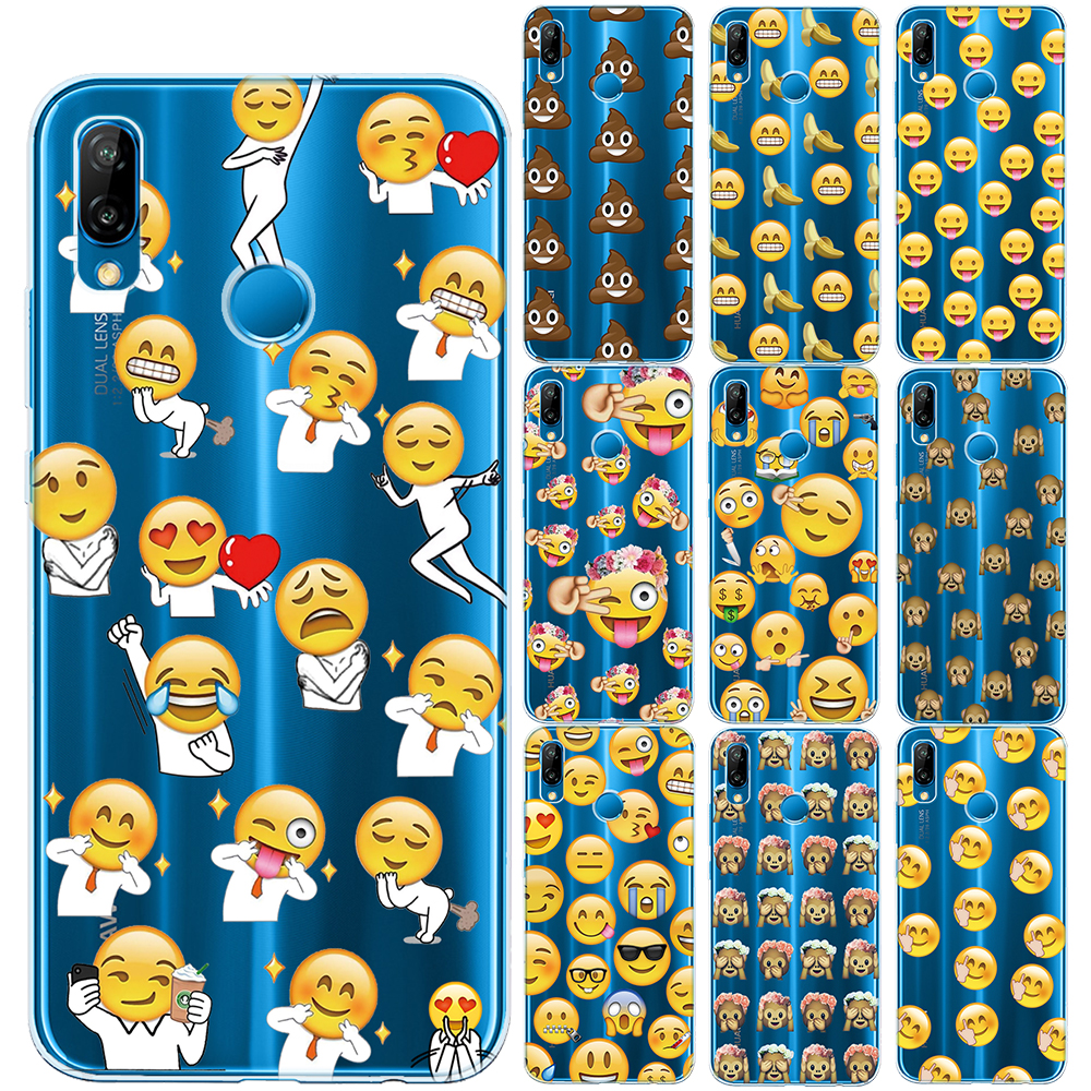 top 10 largest cover p8 lite emoji list and get free shipping ...