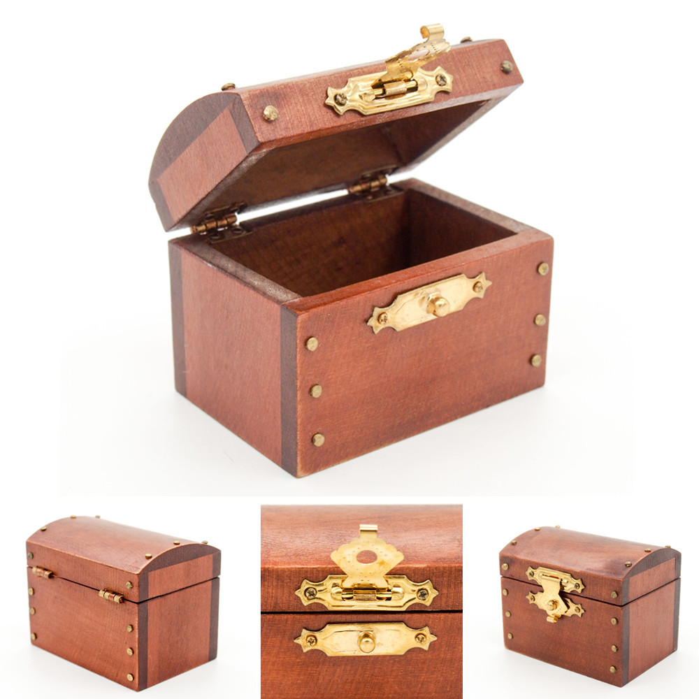 Online Get Cheap Wooden Chest Furniture Alibaba Group