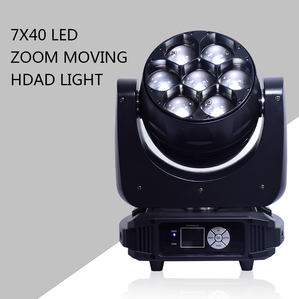 High Quality RGBW 4IN1 LED Mixing Color DMX Stage Lighting For DJ Disco Night clubsHigh Quality RGBW 4IN1 LED Mixing Color DMX Stage Lighting For DJ Disco Night clubs