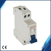 12 Pcs Enjoy Price Discount Free Shipping High End Manufacture DPN 1P N20A 230V 50HZ 60HZ