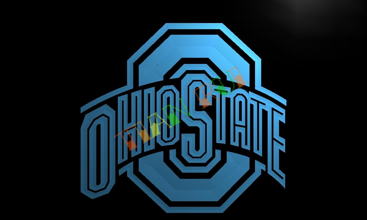 popular ohio state light-buy cheap ohio state light lots from