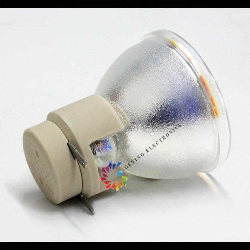 New original Opto  ma Projector Bulb BL-FP230G / P-VIP 230/0.8 E20.8 for Opto  ma TX565UT-3DNew original Opto  ma Projector Bulb BL-FP230G / P-VIP 230/0.8 E20.8 for Opto  ma TX565UT-3D
