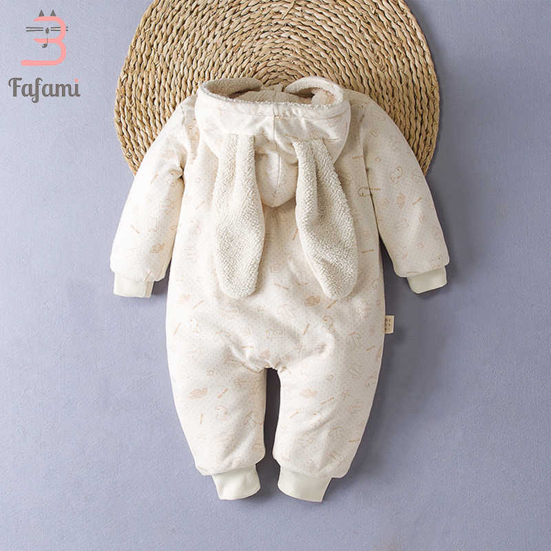 9b34479eaa6f Detail Feedback Questions about CLEARANCE SALE Sherpa Baby clothes ...