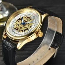 Relogio Masculino MCE Мода Повседневная Мужские Часы Лучший Бренд Роскошные Кожаные Бизнес Механические Часы Мужчины Наручные Часы