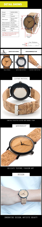 E19 Metal Watch-Cw800 (1)