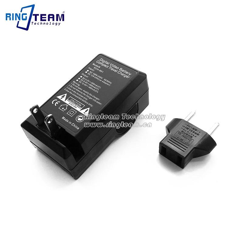 Reino Unido stock Adaptador de Viaje Mundial Fujifilm Doble USB Cargador 2100mA Negro Gris