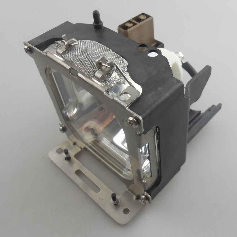 Replacement Projector Lamp 456-220 for DUKANE Image Pro 9115 / Image Pro 9115A Projectors цена