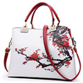 ZIYANYU Printing PU Leather Tote Bag 2017 Luxury Women Shoulder Messenger bags, Fashion Female Bag Brand Handbag Bolsa Feminina