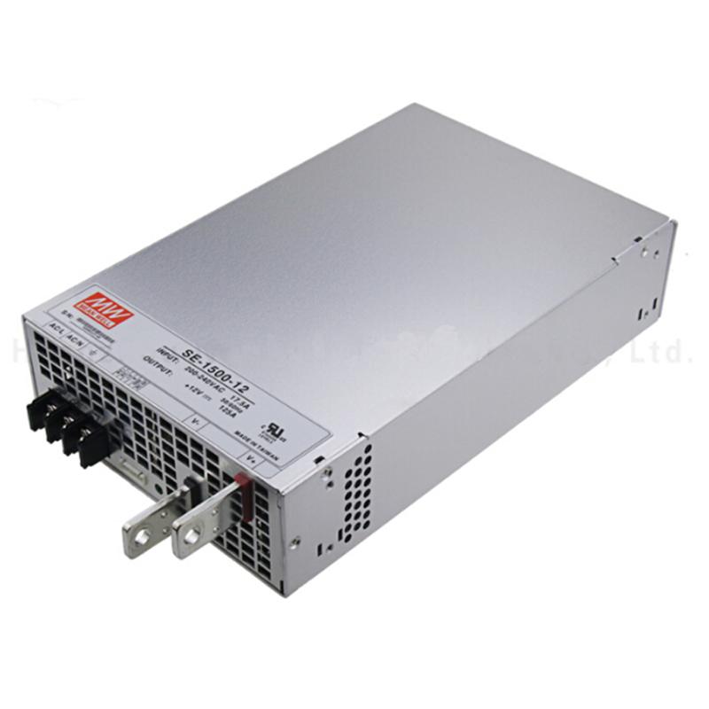 SE-1500 1