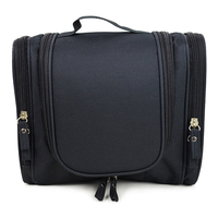 Waterproof neceser women Makeup bag men Cosmetic Bag Travel Organizer Case Necessaries Make Up handbag Toiletry kits storage bag