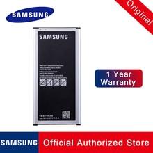 Original Replacement Battery EB-BJ710CBE For Samsung GALAXY J7 2016 Edition 3300MAH SM-J7108 Phone batteria akku +tracking no стоимость