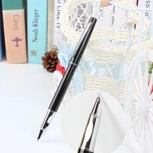 Iraurita Средний наконечник высокого класса чернильная ручка