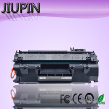 JIUPIN  Compatible easy refill toner cartridge for HP CE505A 505a 505 ce505 05a LaserJet P2030/P2035/P2050/P2055n/P2055dn/P2055X