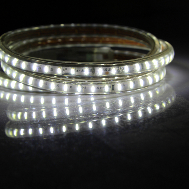 Ac 220v smd 3014 flexible led strip light 1m 5m 10m 15m 20m eu or ac 220v smd 3014 flexible led strip light 1m 5m 10m 15m 20m eu or uk mozeypictures Image collections