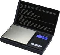 30 шт. 200 г 0,01 г Мини Портативный электронный весы Professional Digital Pocket ювелирные изделия с бриллиантами весы, ЖК дисплей