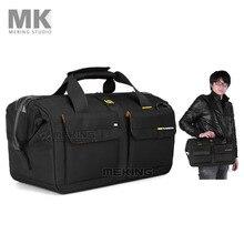 CASEPRO Shoulder Camera bag Video Bags CASTLE/DC40 with waterproof rain coat