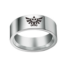 Buy legend of zelda symbols and get free shipping on AliExpress com