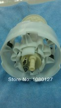 For AUDI A4 1.8 T 2.8 V6 QUATTRO FUEL PUMP 1996 1997 1998 1999 2000 2001 8D0906089A