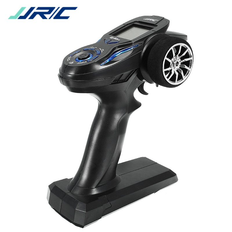 JJRC Q36 Q35 2.4G 4WD 1/26 RC Car Part Remote Control Transmitter TX Q35-01 for RC Toys Spare Parts Accessories jjrc h47 eachine e56 rc quadcopter spare parts gravity transmitter tx remote controller control for selfie drone accessories