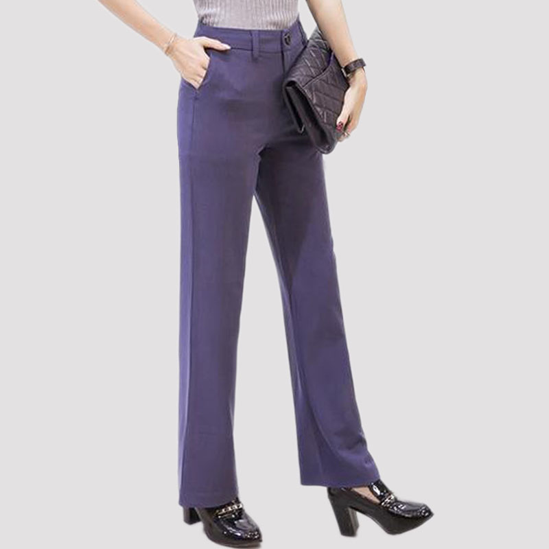 Popular Woman Work Pants-Buy Cheap Woman Work Pants Lots From China Woman Work Pants Suppliers ...