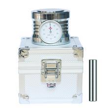 Z Axis Zero Pre-setter инструмент Setter для фрезерного станка с ЧПУ 50+/-0,005 мм фотоэлектрический гравировальный станок калибровочный инструмент