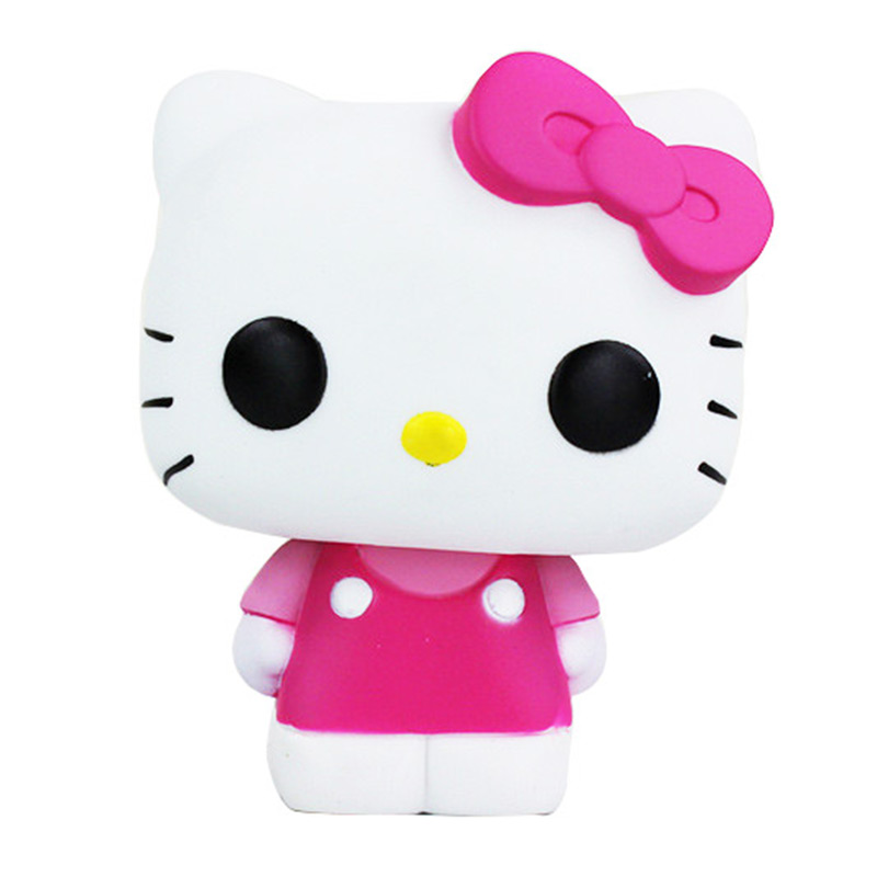 K6 Hello Kitty Sakura Ceramic Mug Sanrio Japan