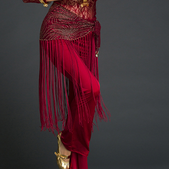 best top 10 belly dance dancing shawl wrap brands and get free