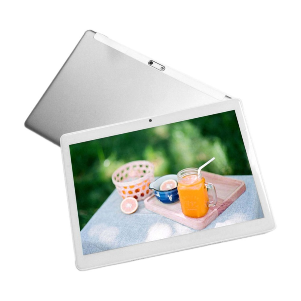 Ainol Comprimés 10.1 pouce Tablet PC 2 gb RAM 32 gb ROM Android 7.0 Tablet Pc 1280*800 MTK6592 double caméra Double carte SIM tablet