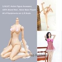 12 дюймов модель CG cy девушка женская кукла Средства ухода за кожей может сидеть fit kumik Горячие Игрушечные лошадки голова + Роза пикантные ночн...