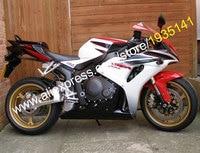 Hot Sales,Motorcycle Fairing For Honda 06 07 CBR1000RR 2006 2007 CBR1000 CBR 1000 RR Aftermarket Fairing Kit (Injection molding)