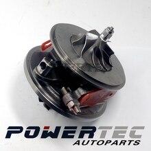 BV39 turbo cartridge core 54399880029 54399700029 03G253019KX 03G253019K CHRA for Volkswagen VW Touran 1.9 TDI BLS 77 KW