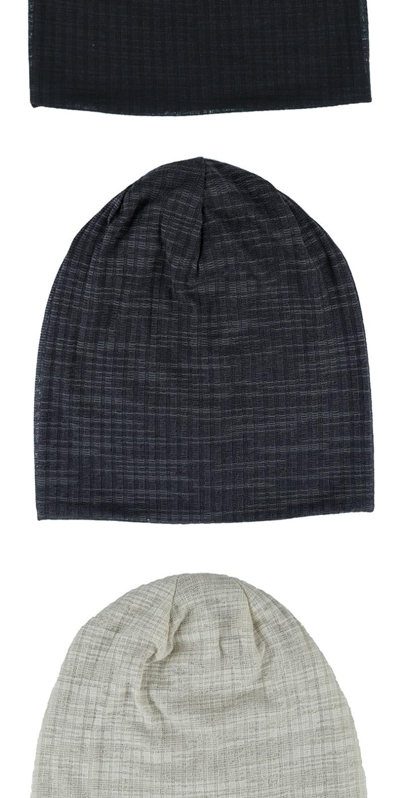新款针织帽_2019-eilish刺绣针织帽套头嘻哈帽毛线帽18色---阿里巴巴_06