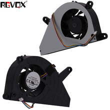 New Laptop Cooling Fan For ASUS ET2410INTS Original P/N AB12012HX23E300 0PCA70 CPU Cooler Radiator new cpu fan for samsung r780 r770 r750 original brand new cpu cooling fan p n ksb0705ha 9j68 page 6