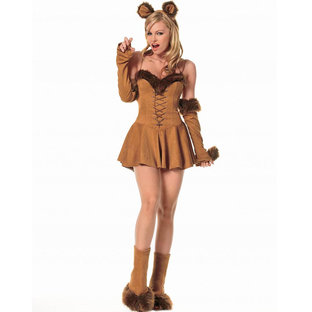 Online Get Cheap Wizard Oz Costumes -Aliexpress.com | Alibaba Group