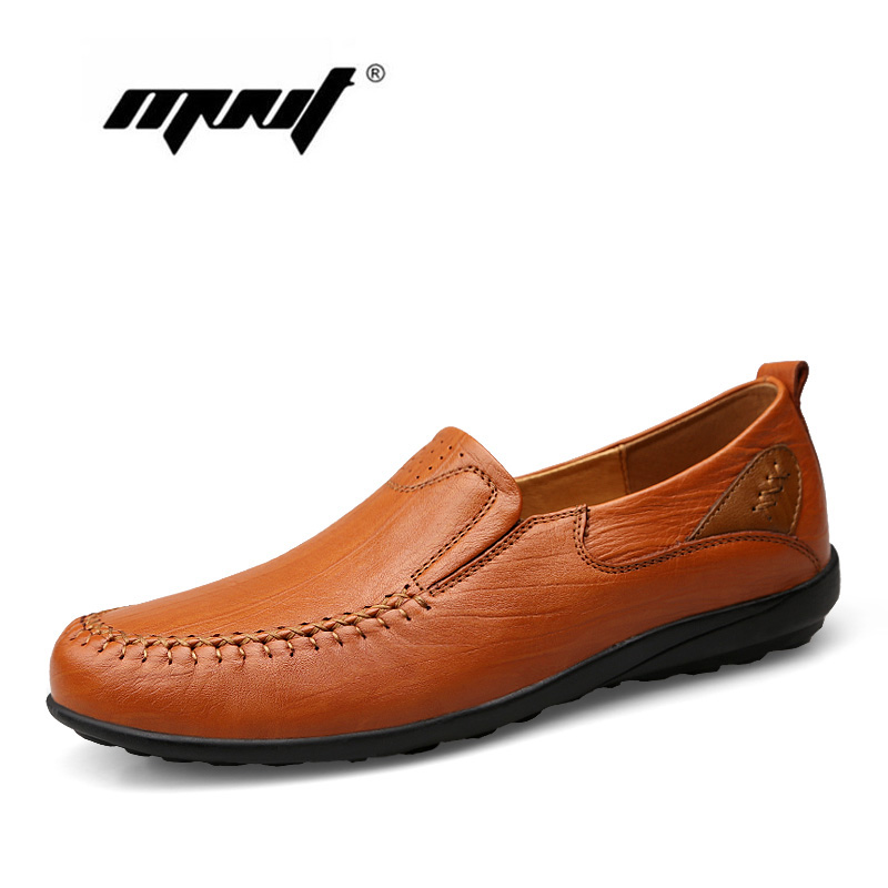 High Quality Genuine Leather Men Shoes Soft Moccasins Loafers Fashion Men Flats Comfy Driving Shoes 2017 new brand breathable men s casual car driving shoes men loafers high quality genuine leather shoes soft moccasins flats