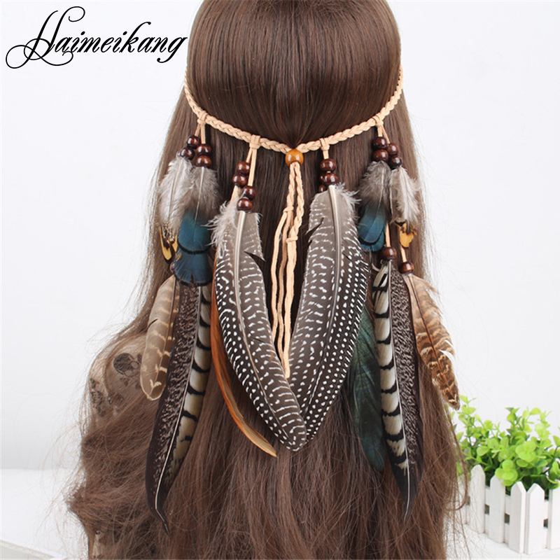 Online Buy Wholesale Boho Headband From China Boho