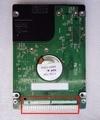"HDD 2.5 ""IDE PATA 320 GB Internal Hard Disk Drive HDD para notebook laptop velho, NÃO Rígido sata disco"