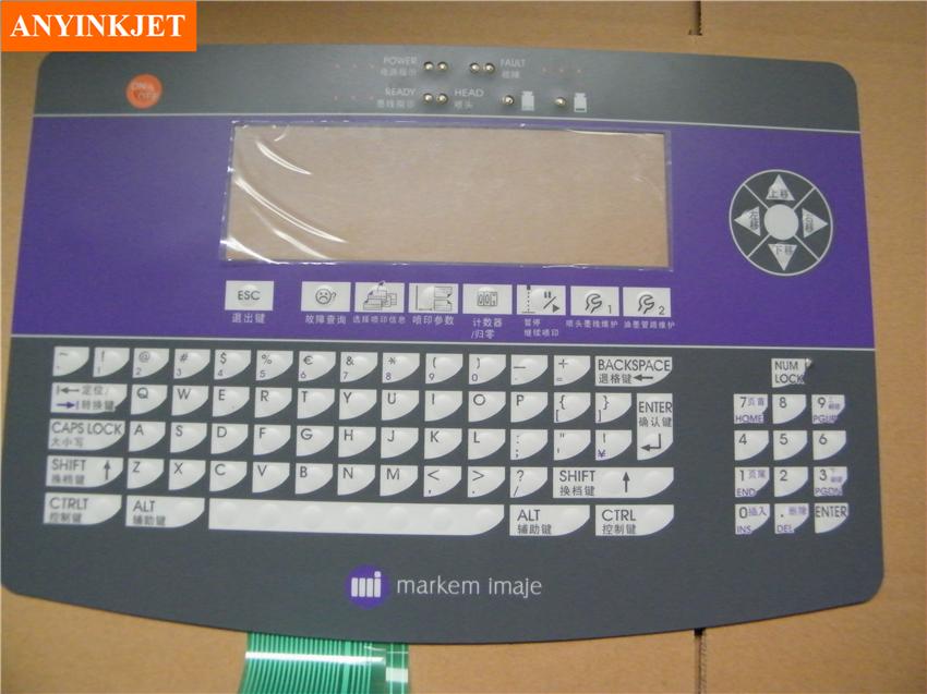 DSCF4162