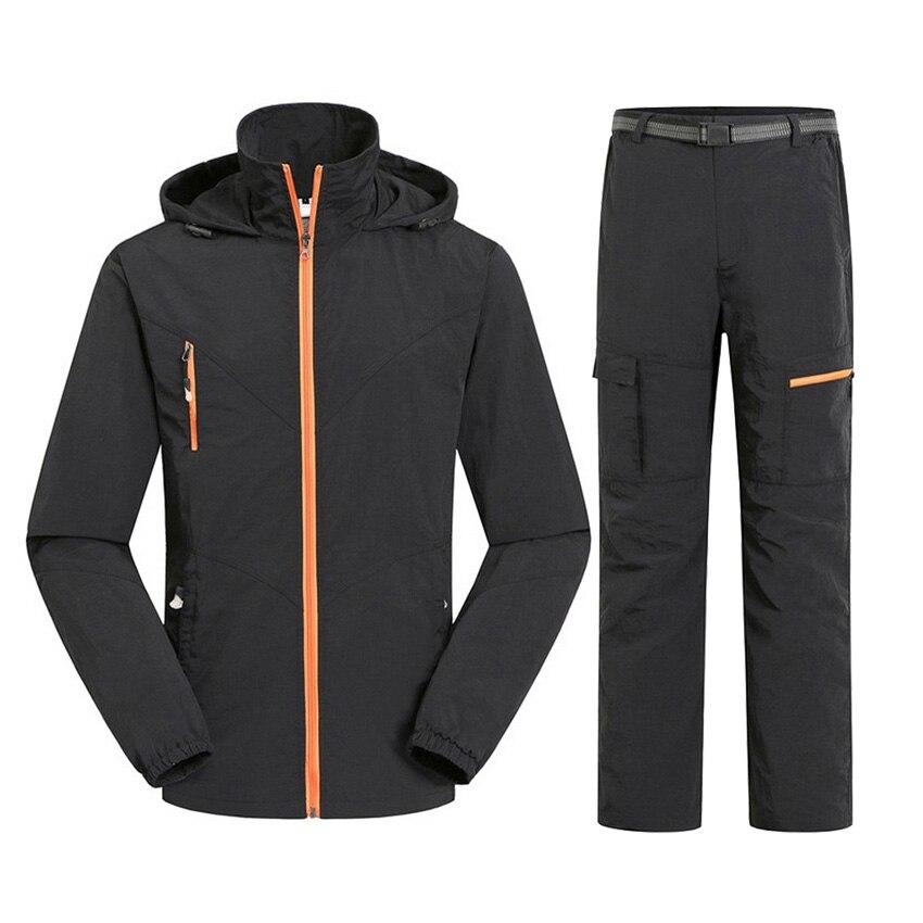 гор-текс куртка мужчины водонепроницаемый купить