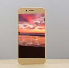 """D'origine H-mobile P10 Pas Cher android téléphone intelligent 5.0 """"tactile wifi double sim smartphones chine gsm mobile téléphones Smartphone TÉLÉPHONES"""