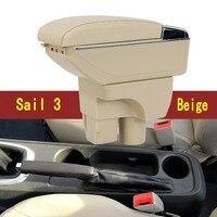 https://ae01.alicdn.com/kf/HTB1N3uXaIrrK1RjSspaq6AREXXaj/สำหร-บ-Chevrolet-Sail-3-กล-อง-Central-Store-เน-อหากล-องถ-วย-ashtray-USB-Sail.jpg