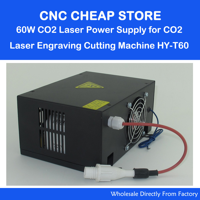Factory Wholesales T60 Power Supply 60w Hair Extensions & Wigs