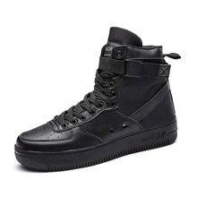 Mvp Boy lightweight Wild shoe chaussure homme old skool stan shoes Magento  krampon chaussures femme ete bbad2d12c