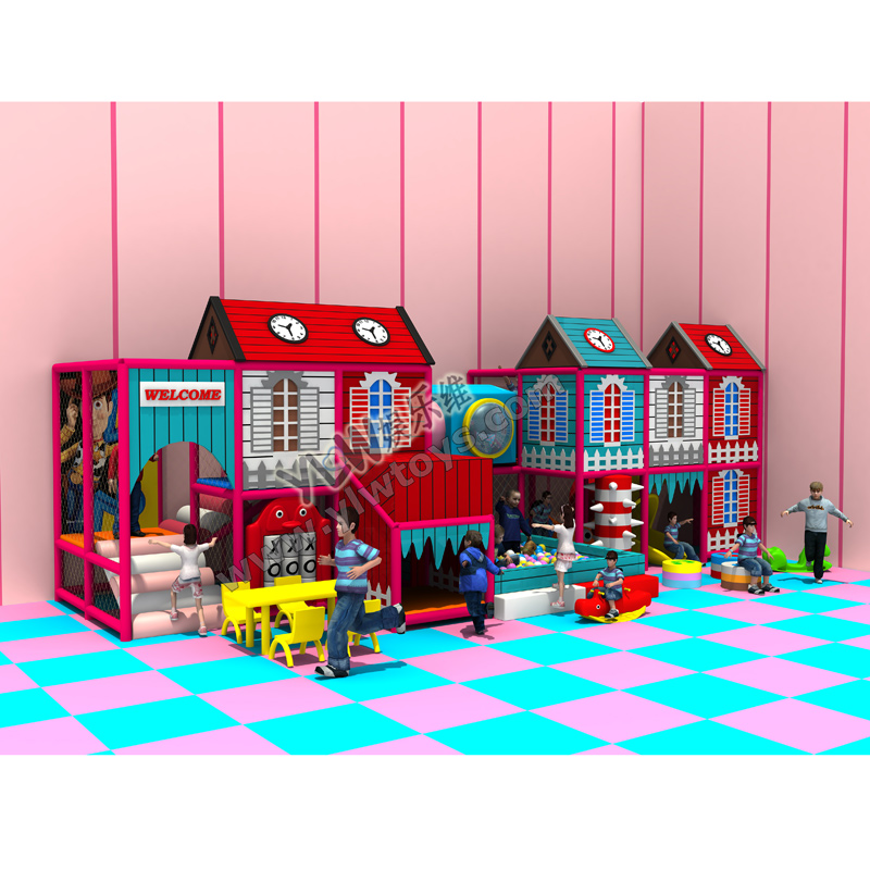 Compare Prices on Kids Indoor Play Equipment- Online Shopping/Buy ...