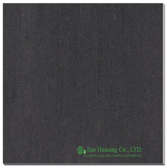 Double Loading Polished Porcelain Floor Tiles For Interior, 60cm*60cm Floor Tiles/ Wall Tiles, Polished Or Matt Surface Tiles