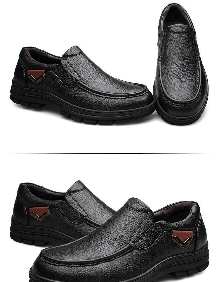 men-leather-shoes_04